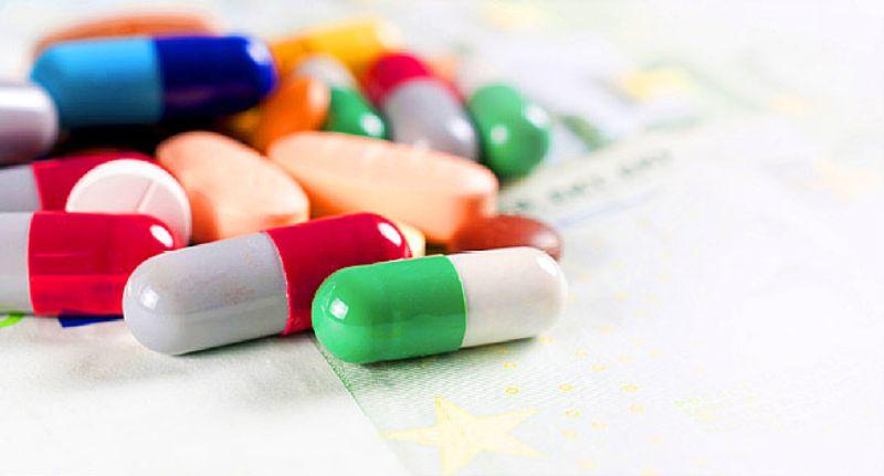 دارو ضد التهاب غیر استروئیدی