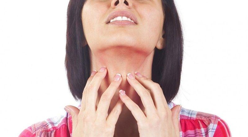 درمان خارش بدن ناشی از بیماری های کبدی